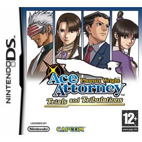 phoenix-wright-ace-attorney-juicios-y-tribulaciones-importacion