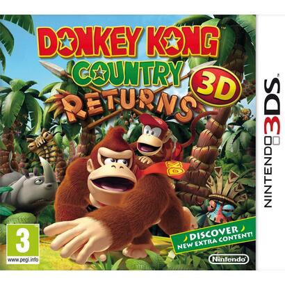 donkey-kong-country-returns-3d-seleccionar
