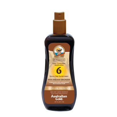 australian-gold-sunscreen-spray-gel-w-instant-bronzer-237-ml-spf-6