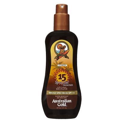 australian-gold-sunscreen-spray-gel-w-instant-bronzer-237-ml-spf-15