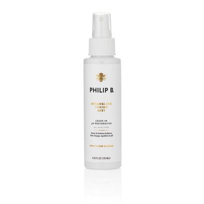 philip-b-spray-sin-enjuague-tonificante-desenredante-restaurador-de-ph-125-ml