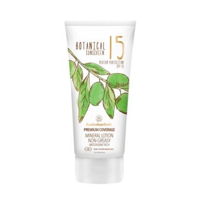 australian-gold-botanical-sunscreen-lotion-spf-15-147-ml