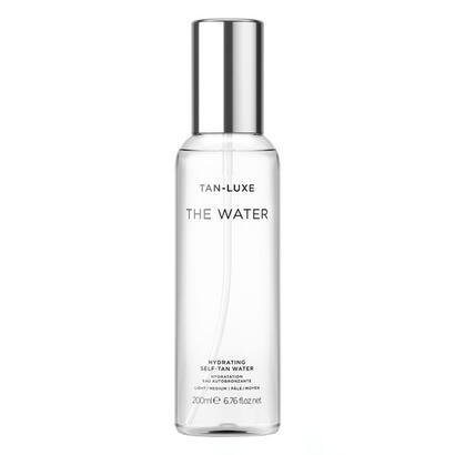 tan-luxe-autobronceador-the-water-light-200-ml