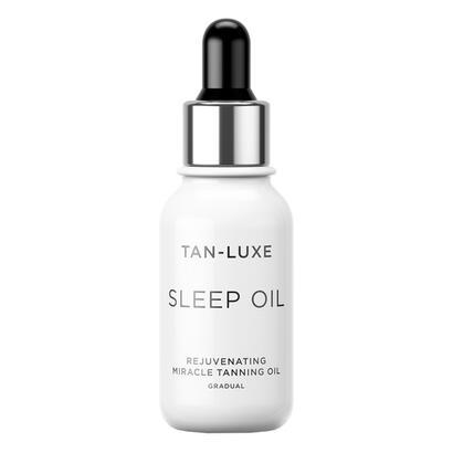 tan-luxe-aceite-autobronceador-para-dormir-de-noche-20-ml
