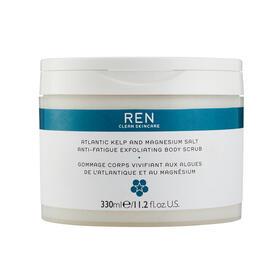 ren-exfoliante-corporal-antifatiga-antifatiga-de-kelp-atlantico-y-magnesio-330-ml