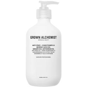 grown-alchemist-frizz-reduction-conditioner-500-ml