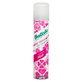 batiste-dry-shampoo-blush-200-ml