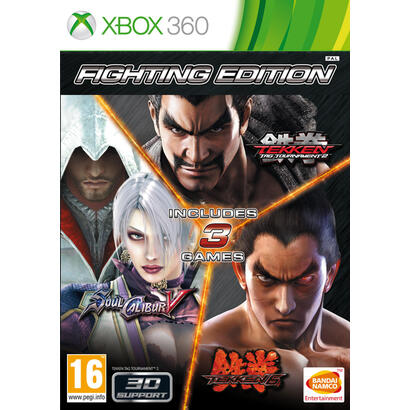 fighting-edition-tekken-tag-2-tekken-6-soulcalibur-v