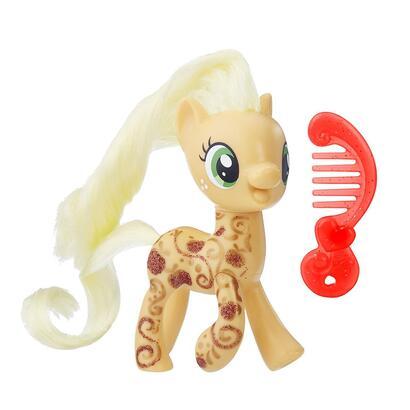my-little-pony-amigos-de-pony-calvados-e2560