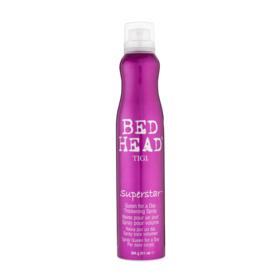 tigi-superstar-queen-for-a-day-hair-spray-women-311-ml