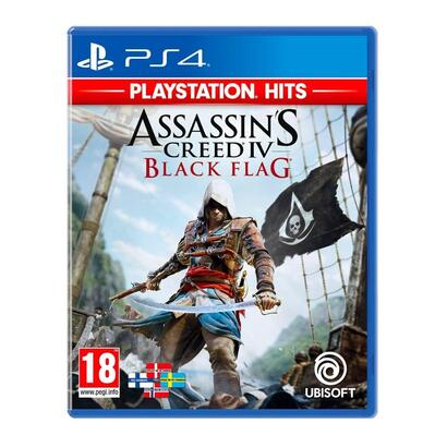 assassin-s-creed-iv-4-black-flag-playstation-hits