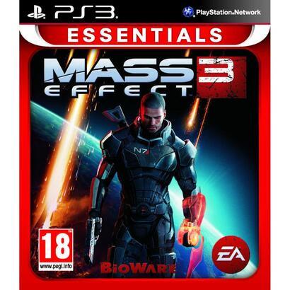 mass-effect-3-essentials