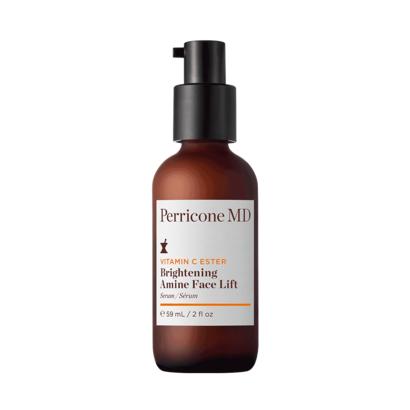 perricone-md-estiramiento-facial-de-amina-iluminadora-de-ester-de-vitamina-c-59-ml