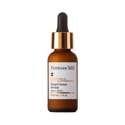 perricone-md-essential-fx-acyl-glutation-suero-para-arrugas-profundas-30-ml