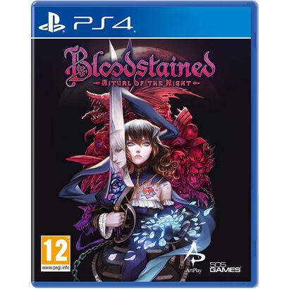 505-games-ps4x-0492-video-juego-playstation-4-basico-ingles