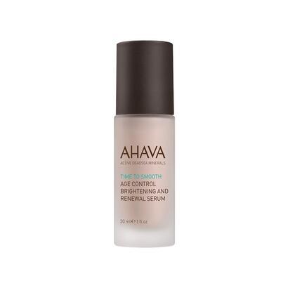 ahava-age-control-bright-renewal-serum-30-ml