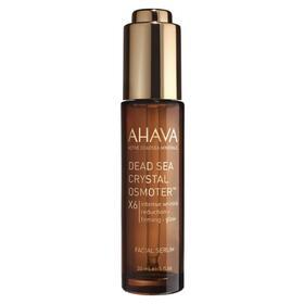 ahava-deadsea-osmoter-crystal-x6-30-ml