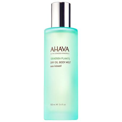 ahava-dry-oil-body-mist-sea-kissed-100-ml