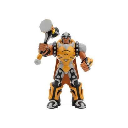 gormiti-figura-de-accion-de-25-cm-lord-titano-03000grm