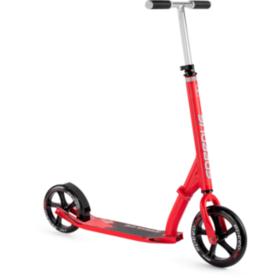 puky-scooter-speedus-one-rojo-5000