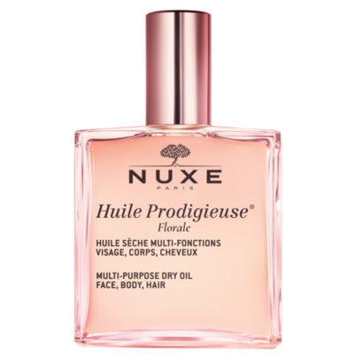 nuxe-aceite-huile-prodigieuse-florale-100-ml
