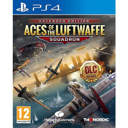 aces-of-the-luftwaffe-squadron-extended-edition
