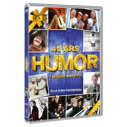40-ars-humor-i-public-service-svt-dvd