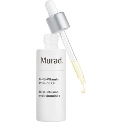 murad-aceite-de-infusion-multivitaminica-30-ml