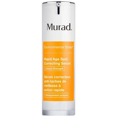 murad-suero-corrector-de-manchas-rapid-age-30-ml