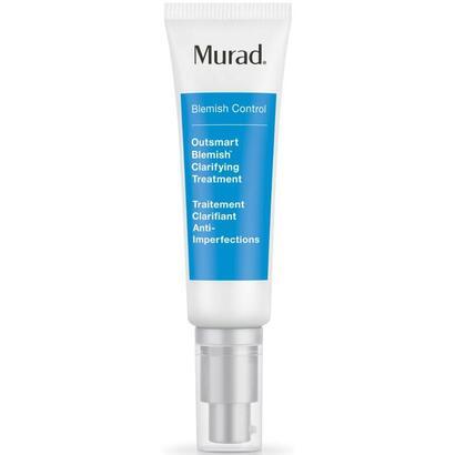murad-tratamiento-aclarante-outsmart-blemish-50-ml