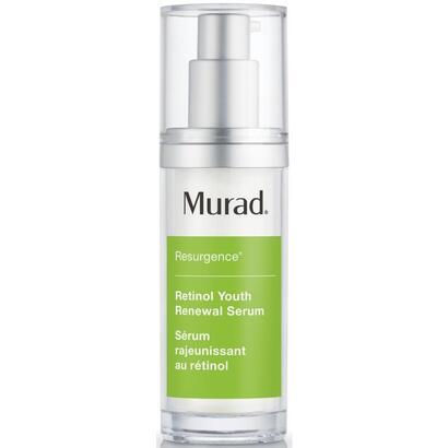 murad-suero-renovador-de-juventud-retinol-30-ml