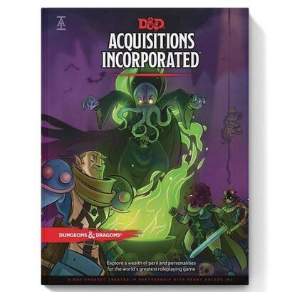 dungeons-dragons-quinta-edicion-adquisiciones-incorporadas-wtcc7255