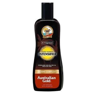 australian-gold-rapid-tanning-intensifier-lotion-250-ml