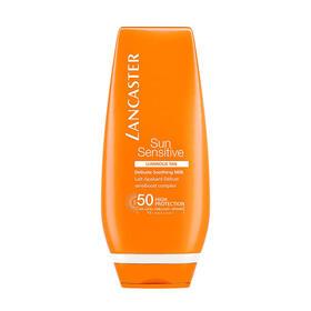 lancaster-sun-sensitive-delicate-soothing-milk-spf50-125ml
