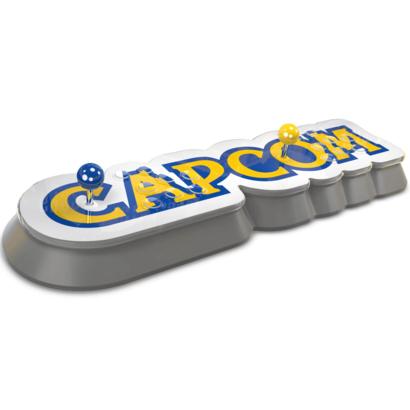 capcom-home-arcade