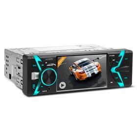 radio-para-coche-audiocore-manos-libres-control-remoto-mp5-avi-divx-bluetooth-ac9900