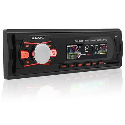 radio-para-coche-blow-avh-8602-mp3usbsdmmc-78-268