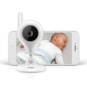 reer-vigilabebes-inteligente-ip-babycam
