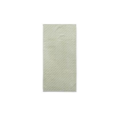-normann-copenhagen-toalla-de-impresion-140-x-70-cm-slash-pistacie-620505
