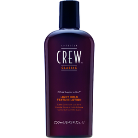 american-crew-light-hold-texture-lotion-250-ml