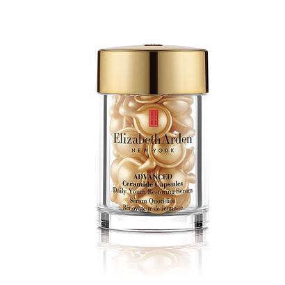 elizabeth-arden-advanced-ceramide-capsules-daily-youth-restoring-serum-30-pcs