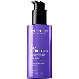 revlon-be-fabulous-fine-volume-texturizer-150-ml