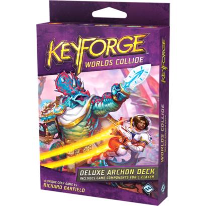 keyforge-baraja-de-lujo-worlds-collide-fkf06