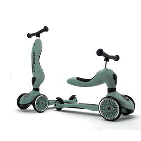 scoot-ride-highwaykick-2w1-forest-96269