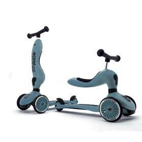 scoot-ride-96271-kick-scooter-kids-patinete-de-tres-ruedas-azul