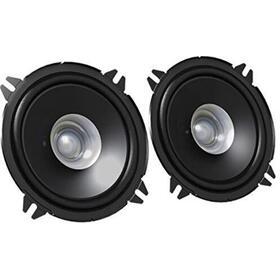 altavoces-coche-jvc-cs-j510x-20-250-w-130-mm