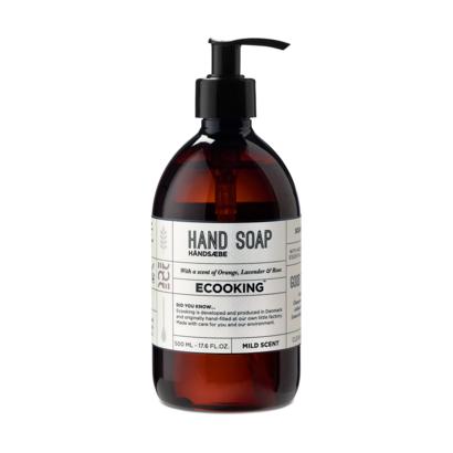 ecooking-jabon-de-manos-500-ml