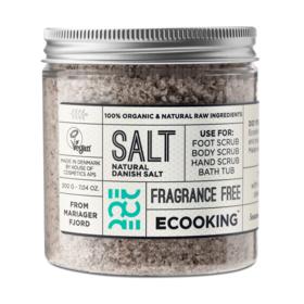 ecooking-sal-200-g