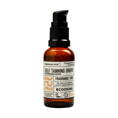 ecooking-gotas-autobronceadoras-30-ml