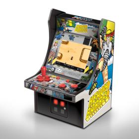 micro-player-heavy-barrel-retro